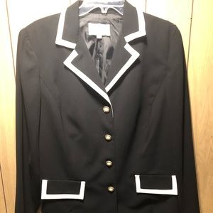 Jackets & Blazers - Women's suit jacket